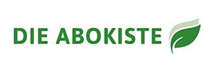 Logo der Abokiste Dortmund