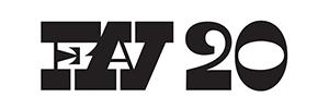 fl logo favoriten festival