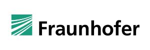 fl logo frauenhofer