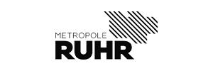 fl logo metropole ruhr
