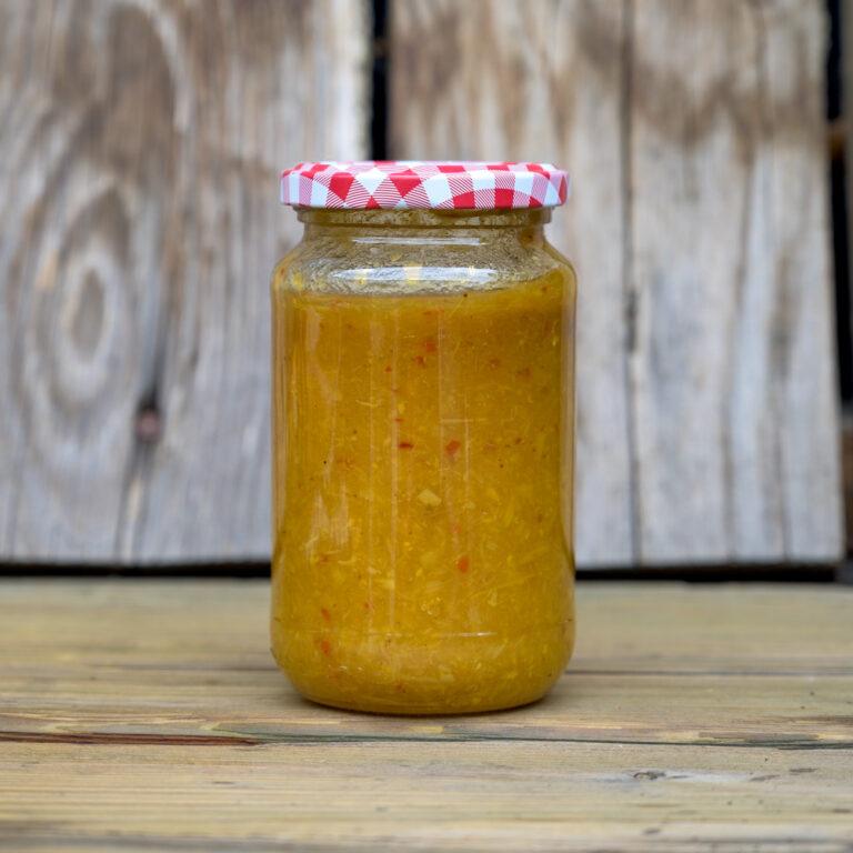 fl spargel mango streich 8437